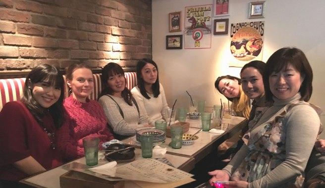 Women's-Dinner_IMG_5284